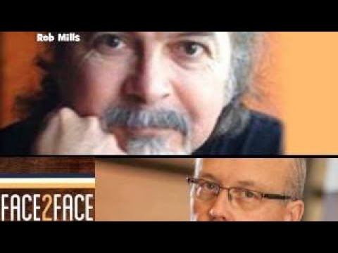 Face 2 Face with Rob Mills ( 7)