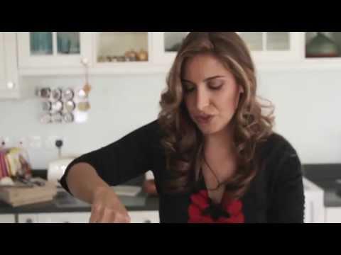 How to make Fesenjoon (Fesenjan) by chef Ariana Bundy