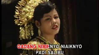 Misramolai-Piaman Laweh  12 Seleksi Dendang Saluang Minang