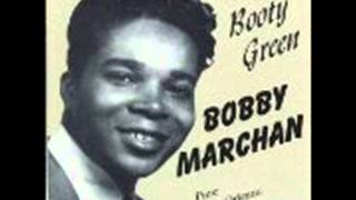 Bobby Marchan   Help Yourself
