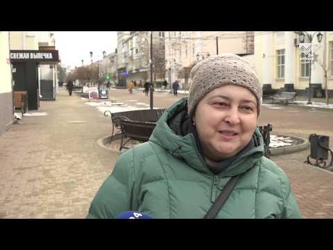 В Центре занятости Черкесска рассказали о самых востребованных профессиях