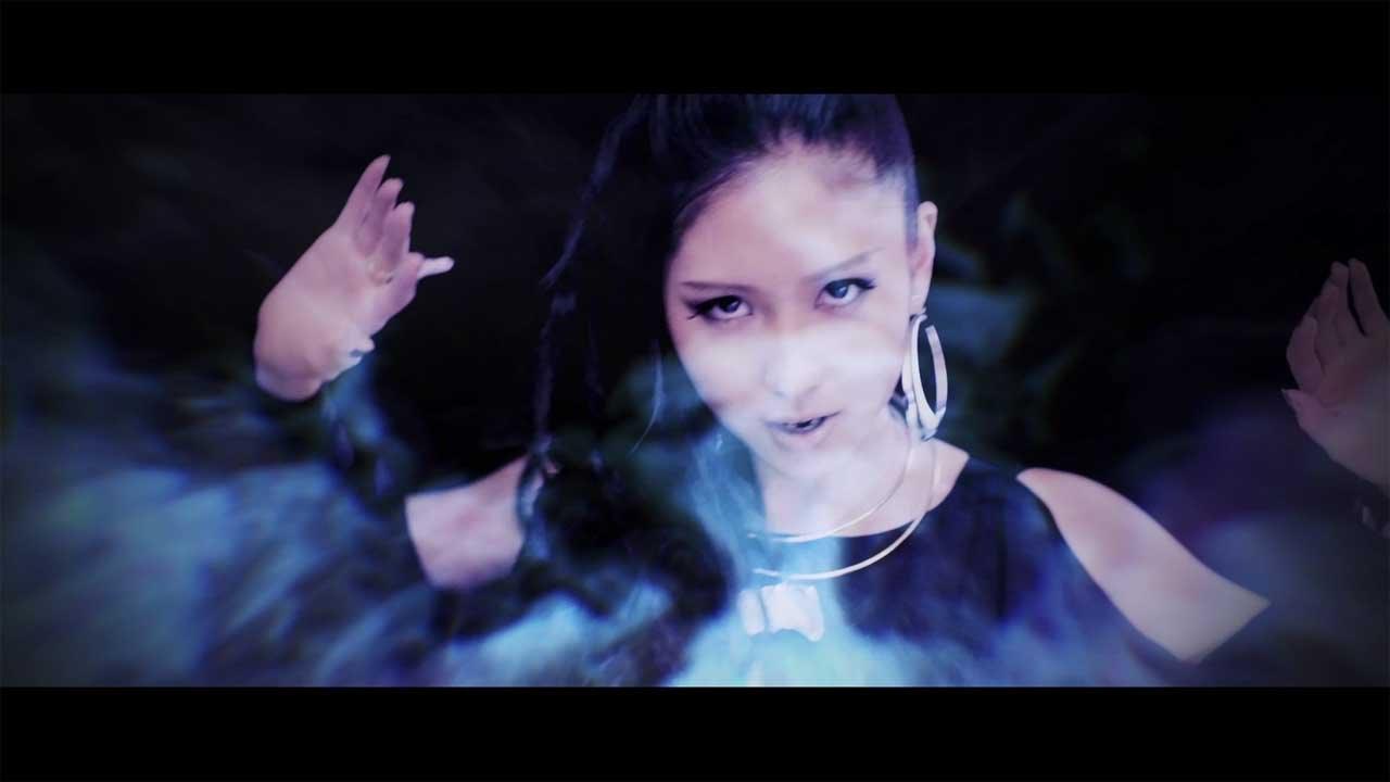 【MV】MYTH & ROID「ANGER/ANGER」Music Clip フルVer.
