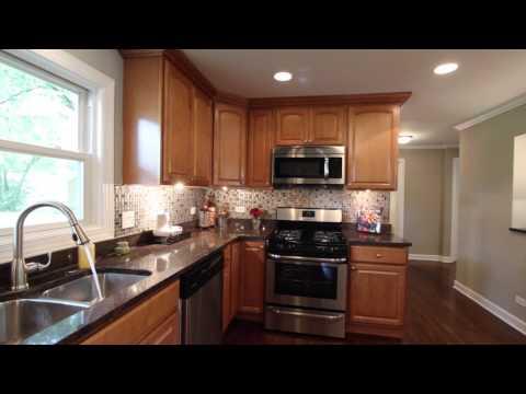 Homes for Sale in Glen Ellyn Illinois