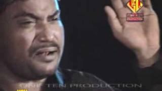 Chup Hoja  (Aslam Iqbal Vol-2011)