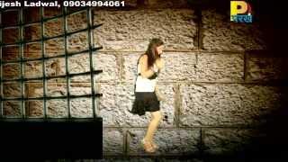 Jaal Mein Fasgayi Kabutri - Haryanvi Super Hit Video Song by Sunil Jajji From Album - Sarkaari Saand