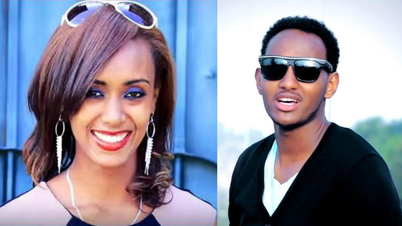 NEW Oromo Oromia Music 2015 Abbabaa Dhugaasaa Aduunyaan Sagali