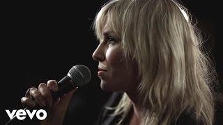 Natasha Bedingfield - Recover