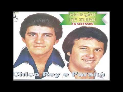 REY PRISIONEIRO CD CANARINHO PARANA BAIXAR CHICO E