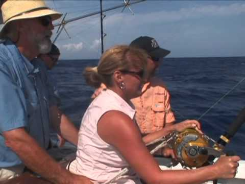 SFTV: Bermuda Offshore Banking Part 3