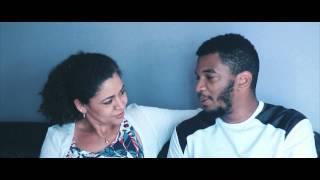 Baixar Augusto Oliveira - Perto de Você ft. Drik Barbosa & DJ Bulldog (Videoclipe Oficial)