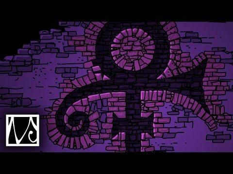 Live Stream #12 | Digital Drawing | Submachine: Prince location