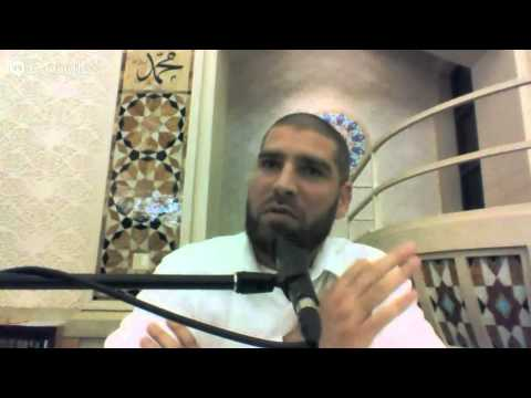 Islam, Culture, and Double-Consciousness
