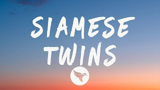 Play Siamese Twins
