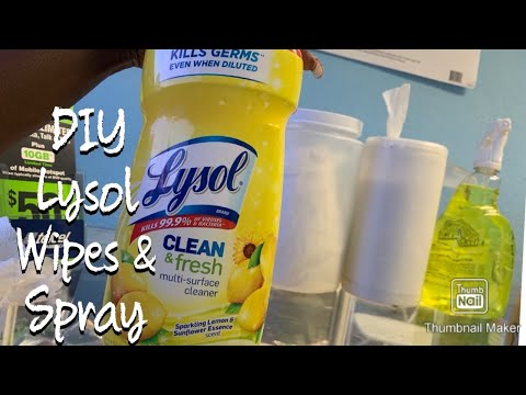 diy-homade-antibacterial-lysol-wipes-and-lysol-spray