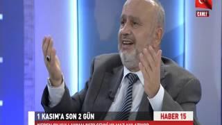 \İsrailin Planı Türkiyenin Şehirlerini Şama, Bağdata Çevirmek\