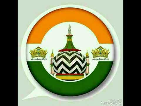 ASAD IQBAL  sare jaha se achcha Hindustan Hamara Mara