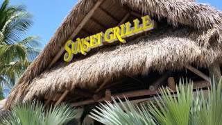28 Florida Keys Bars in 6 Days