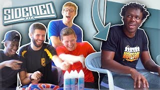 BEST OF SIDEMEN SUNDAYS 3