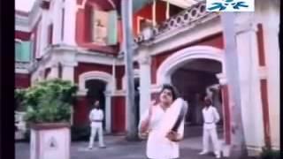 Tamil Movie Song - Maruthu Pandi - Paadi Paadi Azhaithen (SD)