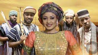 Download Video Dan kuka a Birni Hausa Comedy Film 2018 part 1A - Adam A Zango | Falalu Dorayi | Ado Gwanja | Horo MP3 3GP MP4
