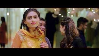 Dil Da Kora | Sajjan Adeeb (Official Teaser) | Full Releasing on 28 March 6 PM