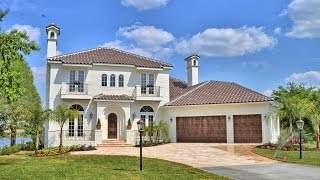 home for sale 5600 palm lake circle orlando fl 32819