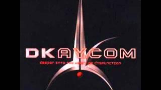 DKay.com - B.C. 2002