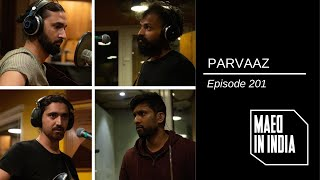 Maed in India - Parvaaz (Trailer)