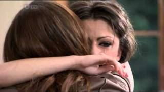Cher Lloyd X Factor Judges Houses Day 1 (2nd October 2010) HD