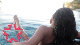 Dj Antonio & Tiana - Chicas (Official video)