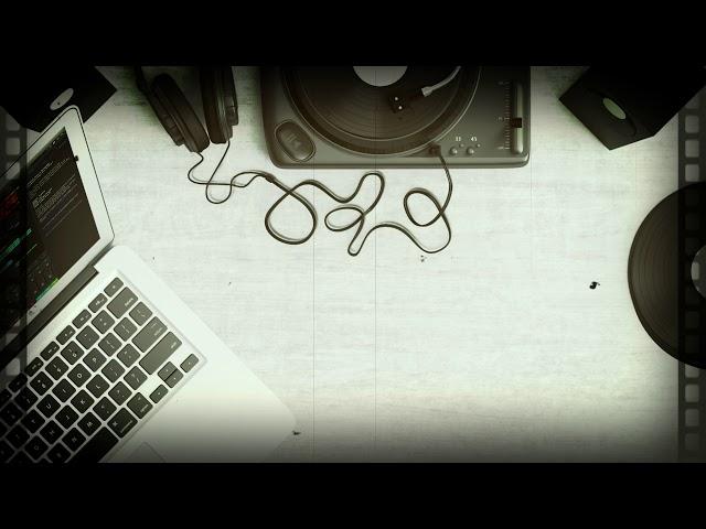 Click x Pistol - Misca treaba (prod DJ Twist)
