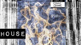 HOUSE: Mirko Loko - Mind Over Matter [Comet Traxx]