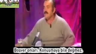 Çiftlikbank Tosuncuk tan yeni haberler
