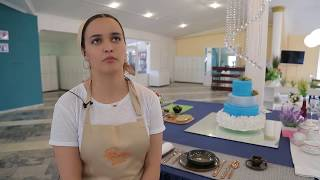 видео Как научиться готовить с нуля, не имея опыта в кулинарии