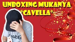 """UNBOXING MUKANYA TOP GLOBAL SEASON 1 """"CAVELLA"""""""