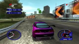 Juiced Pc: Juice Games 3