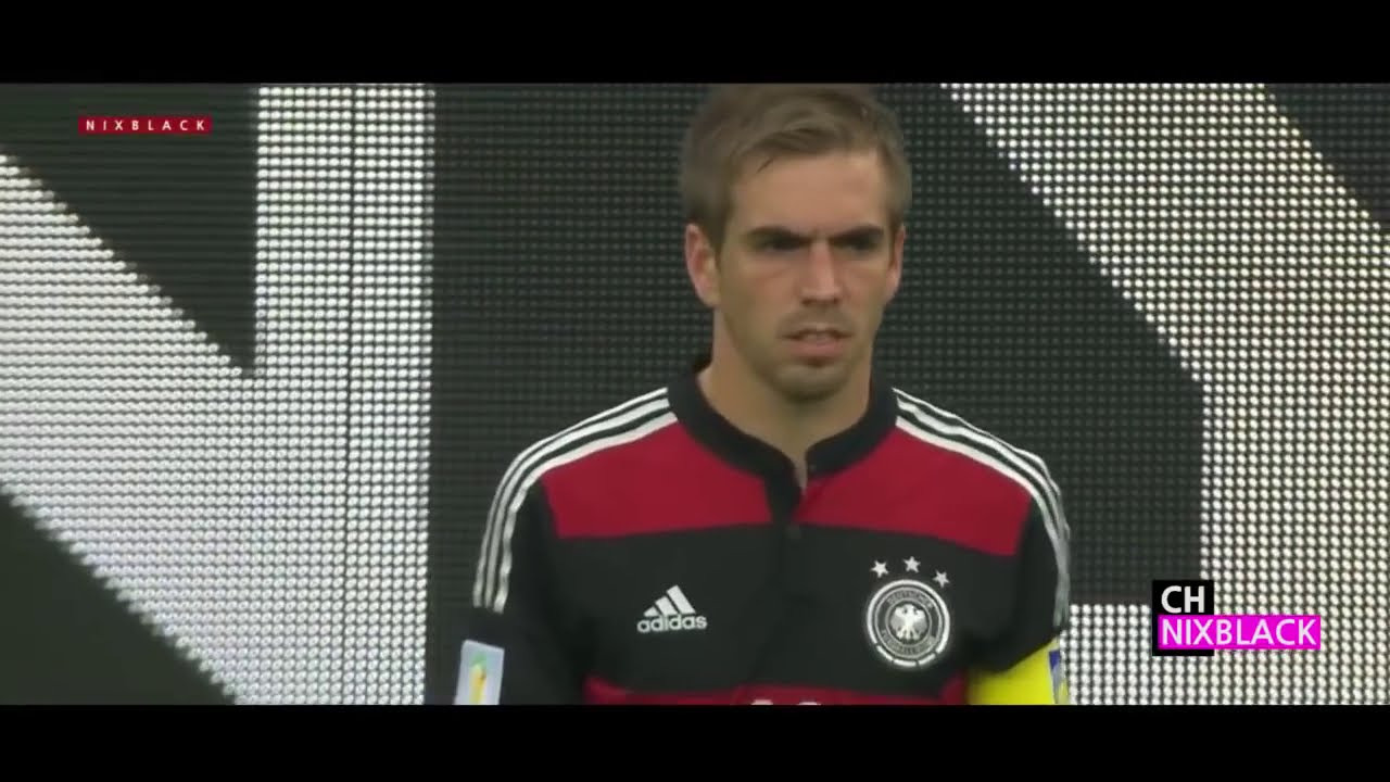Download Germany 7-1 Brazil 2014 world cup semifinal all goals and highlights