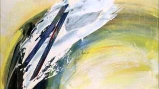 Béla Bartók - Concerto for Orchestra, I