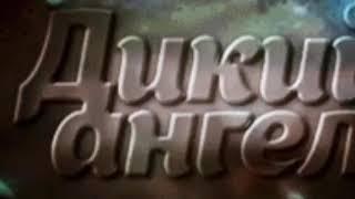 Клип из сериала Дикий ангел, под песню Мальдивы.