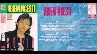 SONIA / AbiemNgesti (original Full)