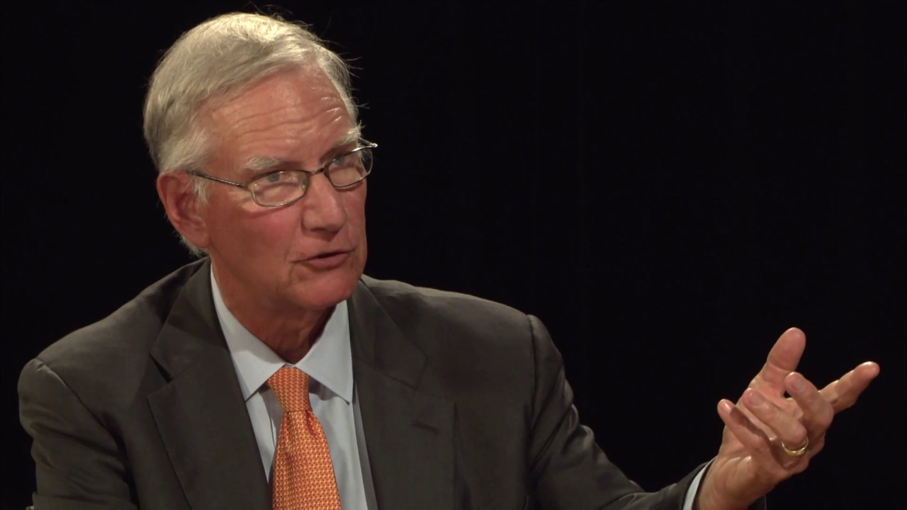 Short Takes: Tom Peters On How Small Companies Succeed