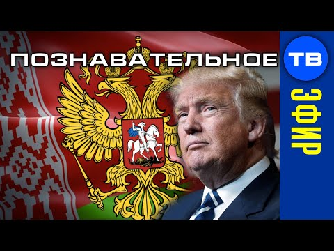Поправки в Конституцию. Конец империи США. Выборы в Беларуси. Прямой эфир 2 июля 2020.