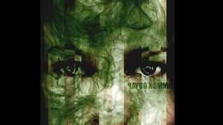 Paydo Komma ft. Leer - Cya Nid