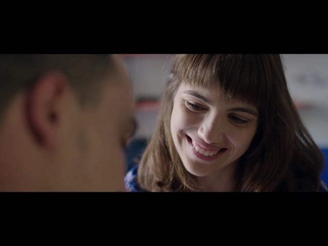 Cuori Puri - Clip dal film 4 HD