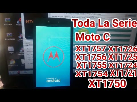 Xt1755-moto-factory-reset tagged Clips and Videos ordered by