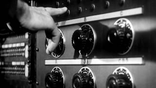 MAKING-OF - CONCERT DE MUSIQUES DE FILMS