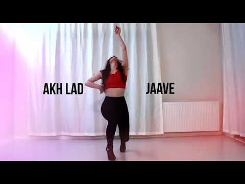 Download Pave song