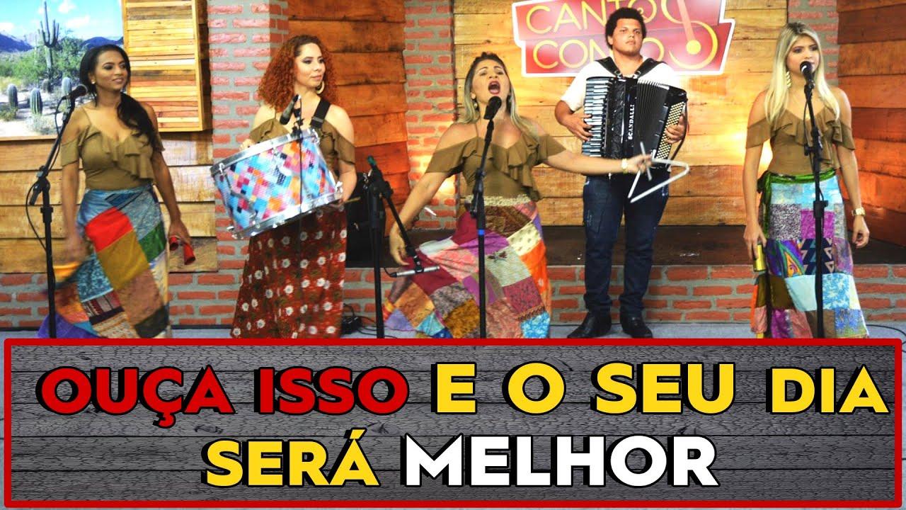 Download As Nordestinas C&C DIA 22102017 HD