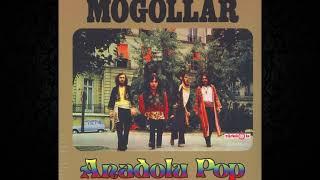 Moğollar - Vahşi Çiçek  1973