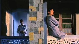 Anand (1970) - Amitabh Bachchan, Rajesh Khanna - Compilation of Dialogues and Moments